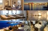 City Break à Dubrovnik - Hôtels Prestiges 5* - idealoperating